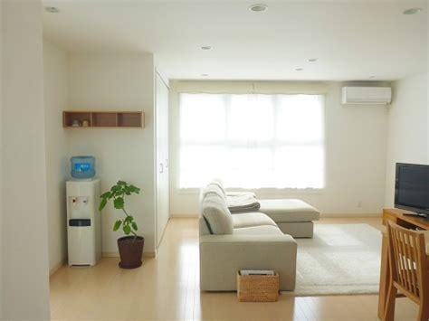 無印 良品 壁 に 付け られる 家具