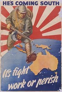 second, world, war, defining, moments, , 1939, u20131945
