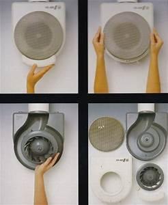 Extracteur D Air Electrique : unelvent ck60f2v extracteur d 39 air cuisine 500928 ck 60 f 2v ~ Premium-room.com Idées de Décoration