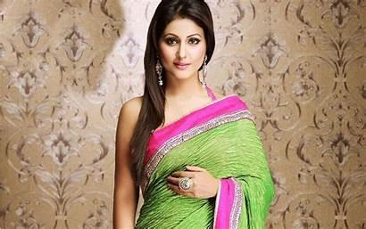Hina Khan Wallpapers Akshara Moving Character