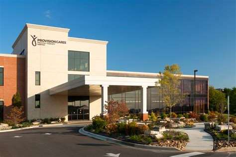 Proton Therapy Knoxville proton therapy center knoxville tn provision healthcare
