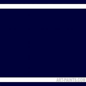 Prussian Blue Artists Extra Fine Oil Paints - 318 ...
