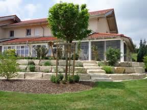 terrasse mit treppe terrasse mit treppe raum und möbeldesign inspiration