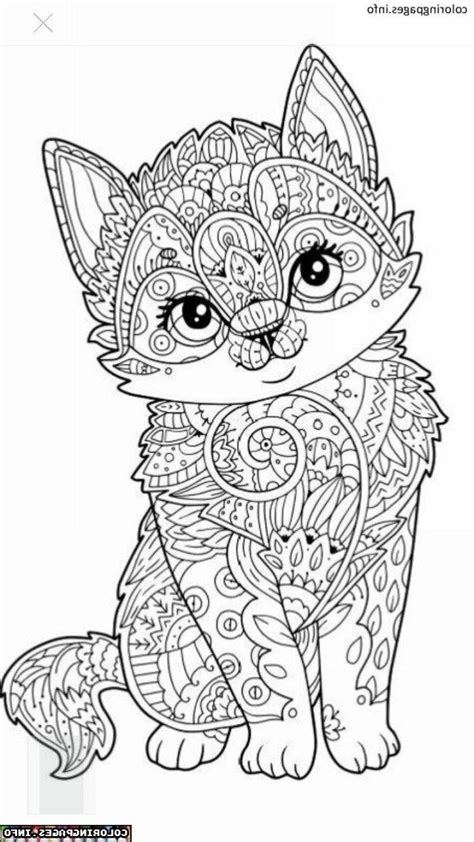 pin  coloring pages  print