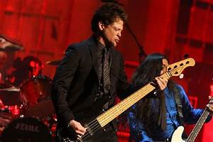 Jason Newsted Net Worth, Bio - Jason Newsted Net Worth, Bio