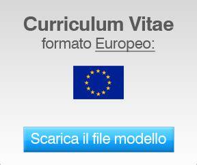 download gratis curriculum vitae europeo da compilare pdf merge curriculum vitae scaricare il file word del curriculum vitae europeo
