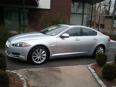 Used 2012 Jaguar Xf by 2012 Jaguar Xf Stock Jaguarxf For Sale Near New York Ny