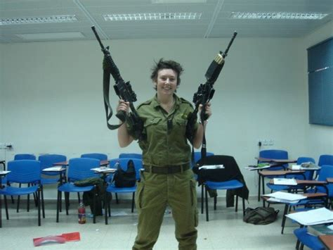 israel isis kurdish gill rosenberg female idf fighters canada canadian militia ex israeli fight army returns fighting soldier joins kurds