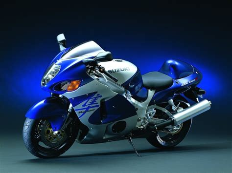 suzuki motorcycle suzuki bikes beautiful cool wallpapers