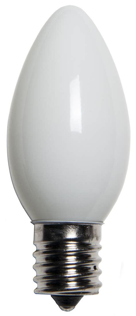 christmas light bulb  white christmas light bulbs