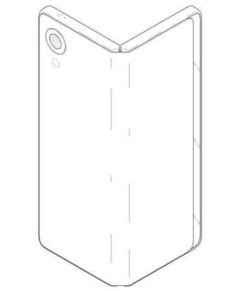 삼성, 애플 뛰어든 폴더블폰 개발 경쟁에 Lg, 레노버도 가세