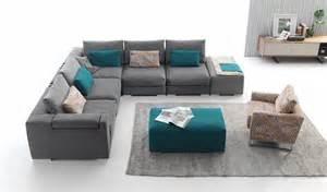 mã bel de sofa sofás rinconeras