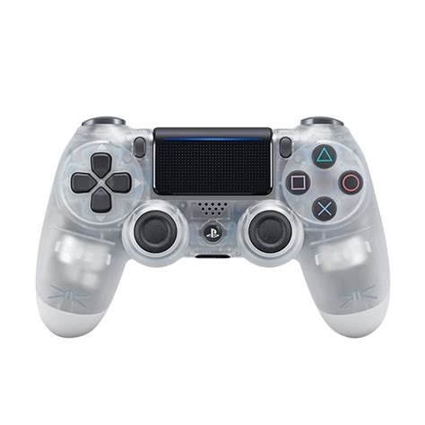 jual weekend deal sony new dualshock 4 wireless stick controller for ps4 white
