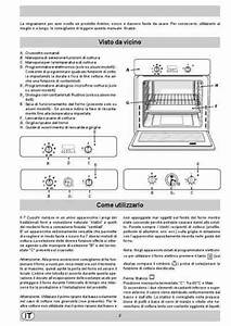 Ariston Fd 87 Ice Oven Download Manual For Free Now