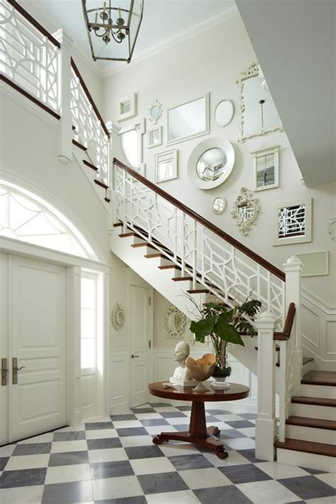 mirrors   staircase love  fact