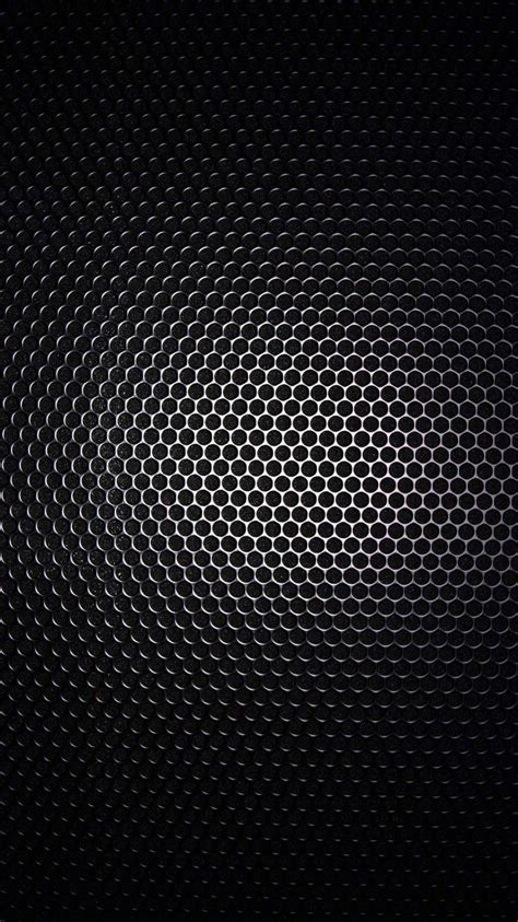 Black Iphone 6s Wallpaper by 28 Iphone 6 Wallpapers To Black And White