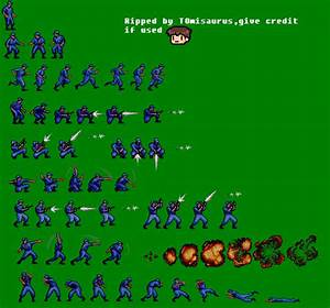 Genesis 32X SCD Jurassic Park Rampage Edition