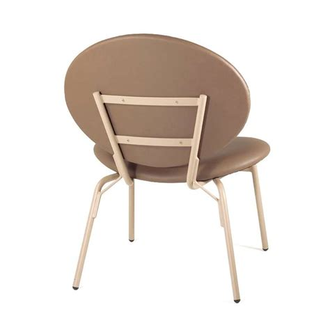 chaise pour personne forte chaise confort ergonomique pour personne corpulente