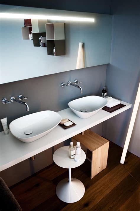 palomba collection bowl wash basins  laufen