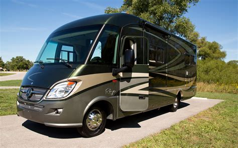In this article, we hope to give you as much information as possible about sprinter van campers so you can make an educated choice. mercedes rv van price | Camper Photo Gallery