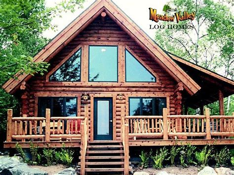 campfire creek sqft bedrooms bath plan ideal getaway cabin couple