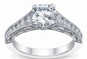 most expensive engagement rings brands top ten list With top wedding rings brands