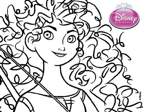 Dibujos Para Colorear De Merida Disney  Ideas Creativas. Kitchen Ideas Color Schemes. Cool Kitchen Ideas For Minecraft. Wood U Crafts And More. Pinterest Large Backyard Ideas. Bathroom Color Ideas No Window. Vintage House Ideas. Camping Unit Ideas. Halloween Ideas Dublin