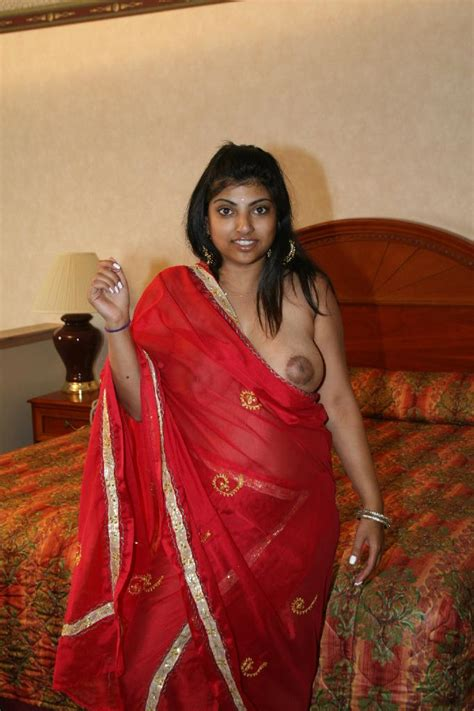 Chubby Indian With Big Tits Blowjob Fucked Xxx Dessert