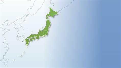 weather japan forecast freemeteo