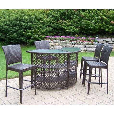 half circle outdoor furniture rattan sofa outdoor semi