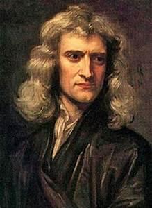 Isaac Newton  Wikipedia, kamusi elezo huru