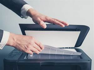 document scanning precision integrated data With local document scanning services