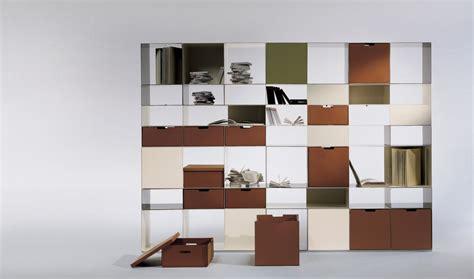 English Sofas by Infinity Bookshelves Furnishings Cabinets