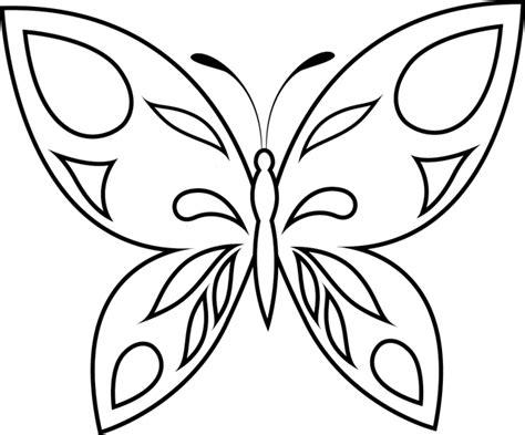 dessin de cuisine à imprimer coloriage à imprimer un papillon turbulus jeux pour
