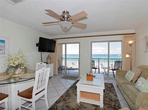 1 Bedroom Beachfront Condo In Destin Fl Direct Beachfront Destin Florida Fav Vrbo