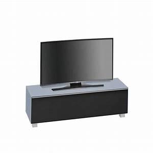 Tv Board Glas : blau lowboards und weitere kommoden sideboards g nstig online kaufen bei m bel garten ~ Whattoseeinmadrid.com Haus und Dekorationen