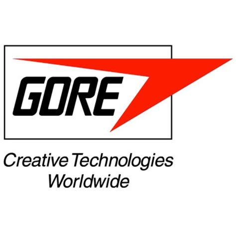 WL Gore & Associates on the Forbes America's Best ...