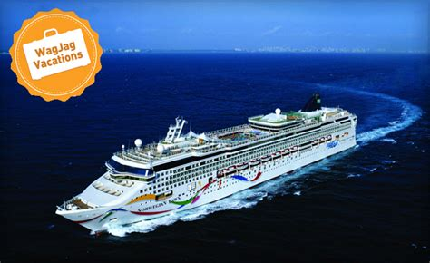 Day All Inclusive Caribbean Cruise With Flights