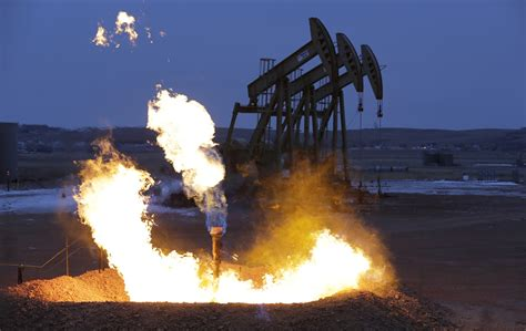 Fire Sale On Stuff That Burns Oil Natural Gas Coal Down