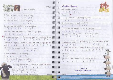 not pianika lagu doraemon kumpulan not angka lagu westlife aulia 39 s