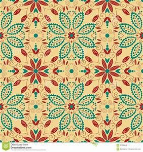 Bettwäsche Orientalisches Muster : orientalische traditionelle verzierung nahtloses muster lizenzfreie stockbilder bild 31598649 ~ Whattoseeinmadrid.com Haus und Dekorationen