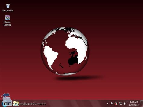 Animated Globe Wallpaper - spinning globe wallpaper wallpapersafari