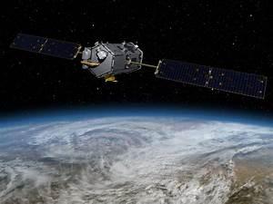 NASA Desktop Wallpaper - Pics about space