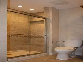 ideas for a small bathroom bathroom decorating ideas for a small bathroom bathroom decorating ideas yellow