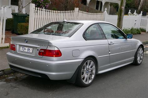 2004 Bmw 325ci Best Bmw Model