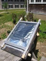 Fabriquer Chauffe Eau Solaire : chauffe eau solaire fabriquer soi meme ~ Melissatoandfro.com Idées de Décoration