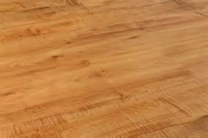 vesdura vinyl planks 4mm click lock buck creek collection sawcut maple