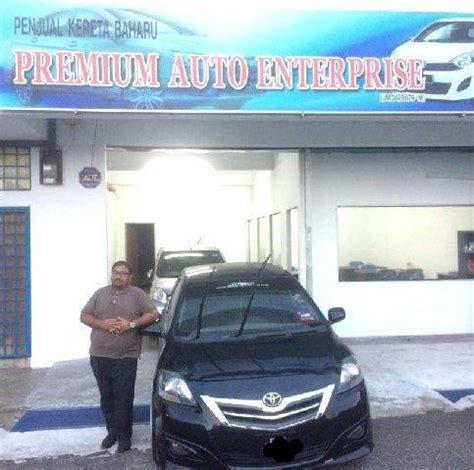 kereta murah import  terpakai cars kuala lumpur