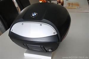 Bmw Topcase R1200rt Gebraucht : bmw topcase koffer 28l r1200r r1200st r1200rt und ~ Jslefanu.com Haus und Dekorationen