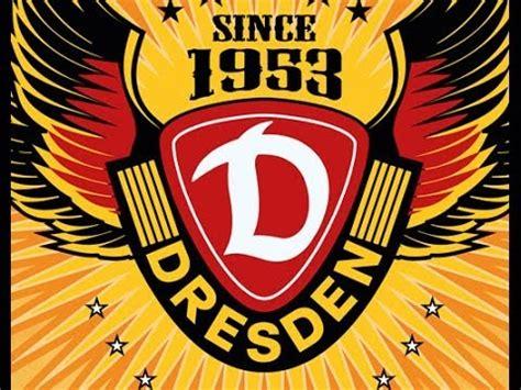 Round of 16, 1st leg. Dynamo Dresden 1. Liga (Best of) - YouTube